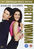 Pretty Woman (Special Edition)[Region 2]