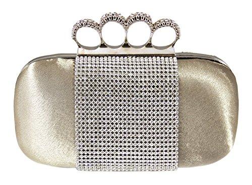 jacki-design-glamorous-rhinestone-ring-skull-knuckle-evening-clutch-party-bag-champagne