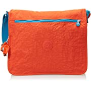 Cheap Suitcases from Kipling