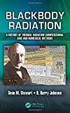 img - for Blackbody Radiation: A History of Thermal Radiation Computational Aids and Numerical Methods (Optical Sciences and Applications of Light) book / textbook / text book