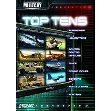 Top Tens (2005)