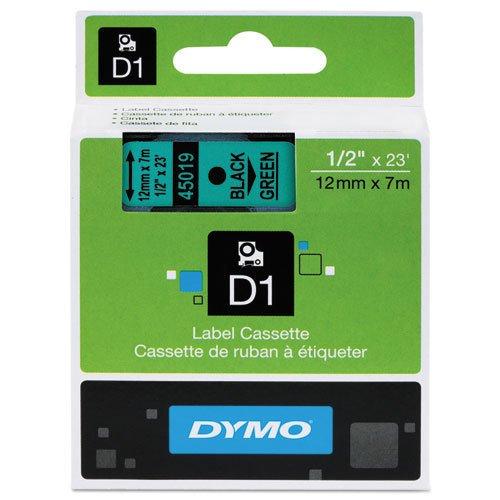 Dymo Pocket (Genuine DYMO 1/2