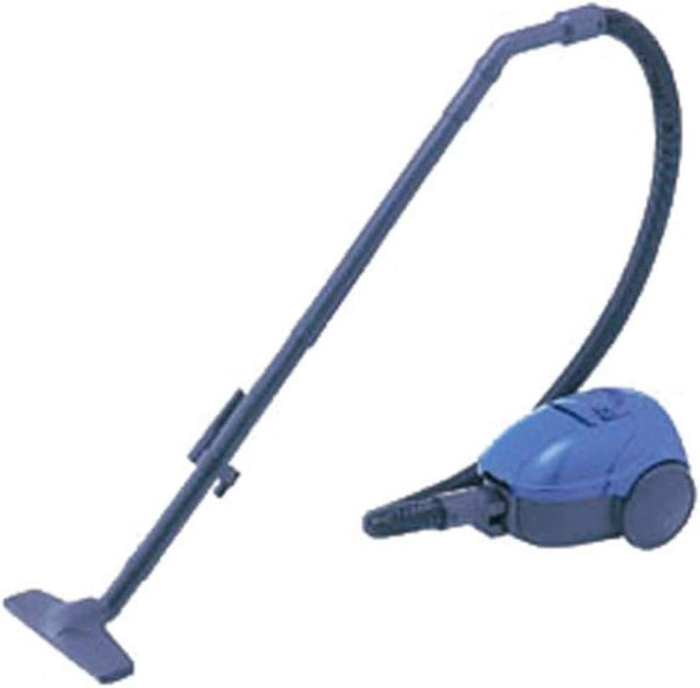 HITACHI cleaner Blue CV-CG3 A