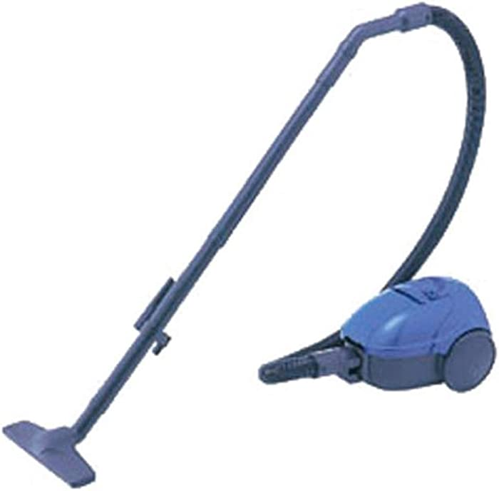 Top 10 Billygoat Leaf Vacuum