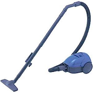 HITACHI cleaner Blue CV-CG3 A