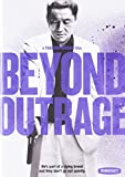 Beyond Outrage [Import]