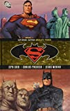 img - for Superman/Batman VOL 03: Absolute Power book / textbook / text book