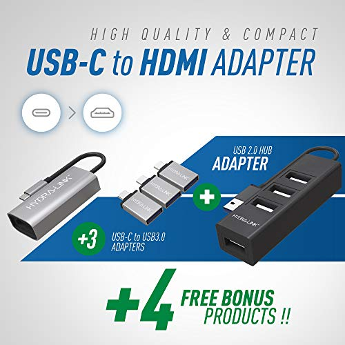 Bestselling USB to VGA Adapters