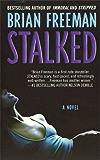 Stalked: A Novel (Jonathan Stride Book 3)