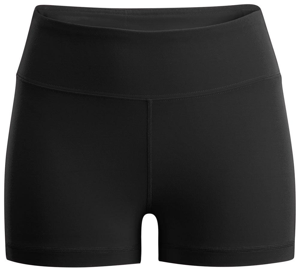 Black Diamond Levitation Shorts - Women39,s