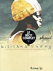 Kililana Song I, II