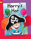 Harry's Hat