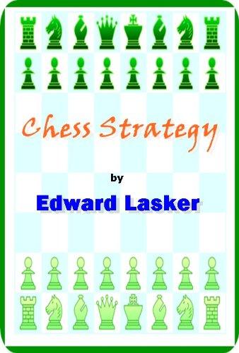!!FB2!! Chess Strategy : (full Image Illustrated). Featured season soporte pedido carga Football