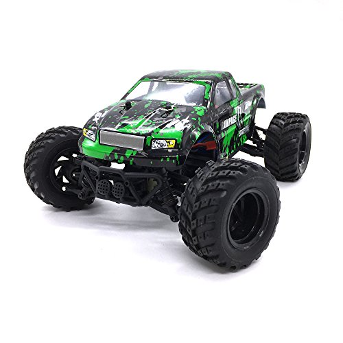 keliwow-118-off-road-rc-truck-4wd-big-foot-pickup-24ghz-remote-control-car-splashproof-electric-dune