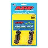 ARP (147-2502) Harmonic Balancer Bolt Kit