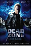 The Dead Zone: Season 4 (Version française)