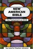 New American Bible (NAB): Old Testament