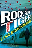 Rock Paper Tiger (An Ellie McEnroe Novel)