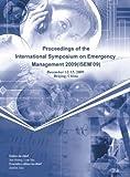 International Symposium on Engineering Management 2009 : Isem 09, , 1935068075