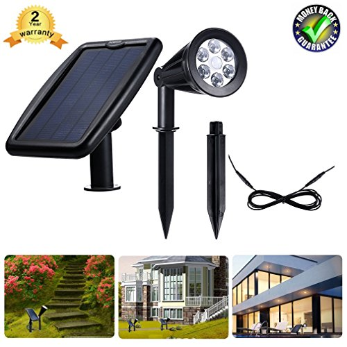 Quality Landscape Lighting - 7