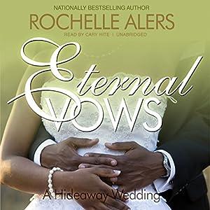 Eternal Vows Audiobook