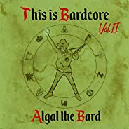 This Is Bardcore (Vol.2)