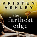 The Farthest Edge   Kristen Ashley