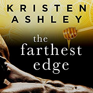 The Farthest Edge Audiobook