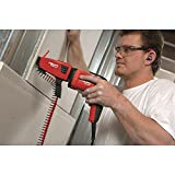 Hilti 02020087 SD 4500 High Speed Drywall