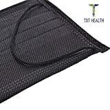 TxT Health -50 Pack Disposable Face