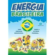 Energia Brasileira 1