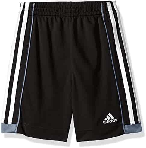 adidas Little Boys' Athletic Short