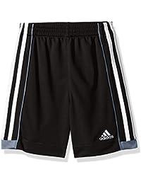 Boys' Athletic Short