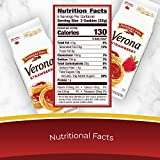 Pepperidge Farm Cookie Collections Strawberry