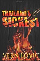 Thailand's Sickest Paperback