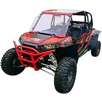Polaris 2879938 Front Mud Flap