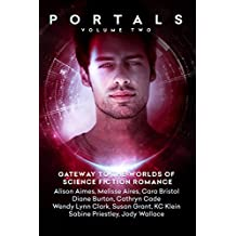 Portals: Volume Two