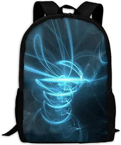8dd52beeceb0 Shopping Frankloveg - Nylon - Whites - Backpacks - Luggage & Travel ...