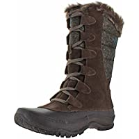 The North Face Nuptse Purna Womens Boots