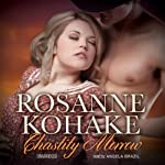 Chastity Morrow | Rosanne Kohake