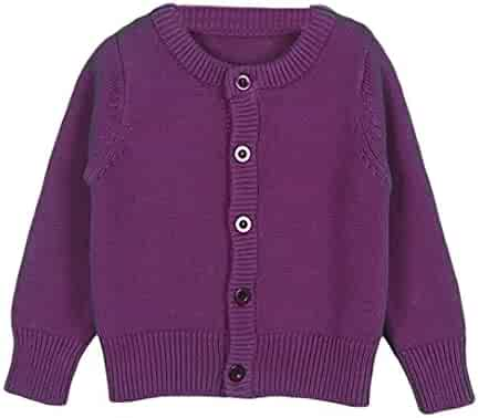 36f053ff8 Shopping Sweaters - Clothing - Baby Boys - Baby - Clothing