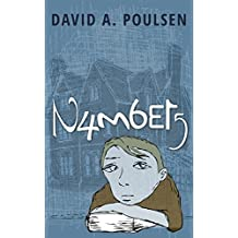 Numbers by David A. Poulsen (2015-10-20)
