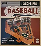 Front Porch Classics Old Time Baseball Classic