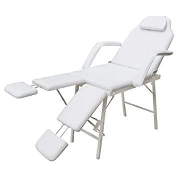 Sierra comfort aluminium portable massagetisch mit verstellbaren rücken schwarz