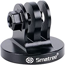 Amazon.com: gopro camera mount