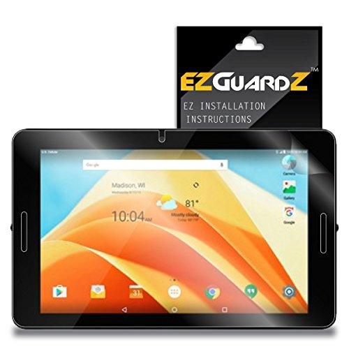 youre going zte k90u tablet LTE
