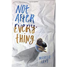 Not After Everything