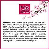 Hada Labo Tokyo Anti-Aging Hydrator 1.7 Fl. Oz