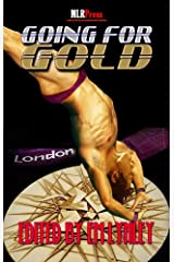 Going for Gold Paperback