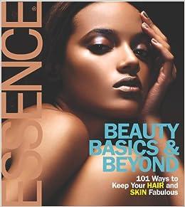 Hookup like a white girl essence magazine